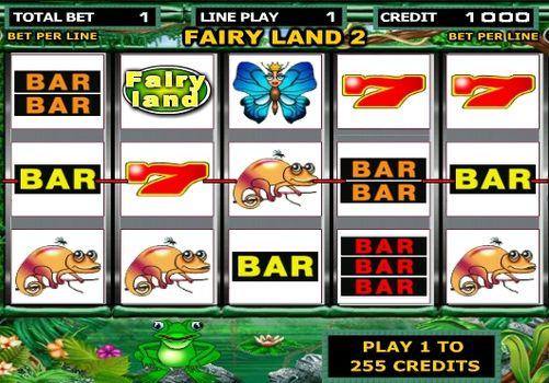 игровые автоматы вывод денег быстро и реально