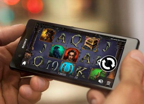 Игровые аппараты на реальные деньги с телефона казино икс casino-x играть бесплатно