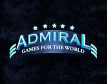 Клуб Admiral777