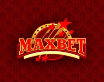 Клуб MaxBet